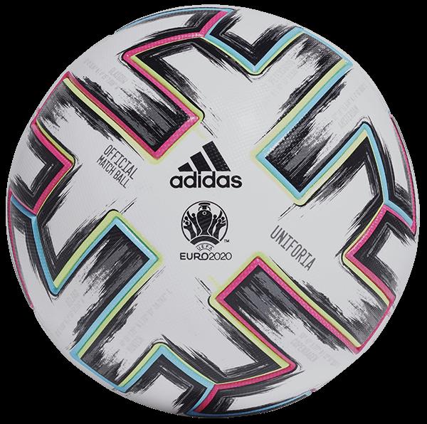 Adidas pallo syva 600px