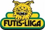 Ilves Futis Liiga logo
