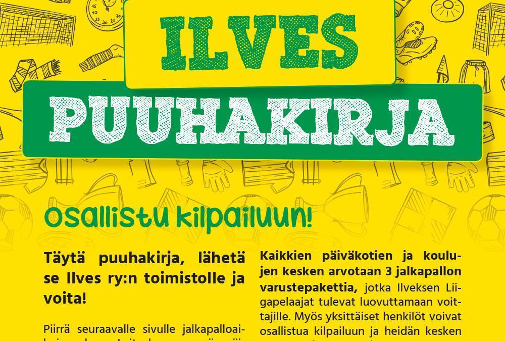 ilves puuhakirja kansi web17